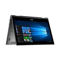 Awesome Dell Laptops 2017: Buy Dell Inspiron 13 5000 Series 13.3 FHD 2-in-1 Touchscreen Laptop with Intel C...  Online Shopping deals Check more at http://mytechnoworld.info/2017/?product=dell-laptops-2017-buy-dell-inspiron-13-5000-series-13-3-fhd-2-in-1-touchscreen-laptop-with-intel-c-online-shopping-deals