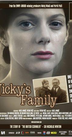 memorial day film wiki