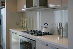 kitchen splashback - Google Search