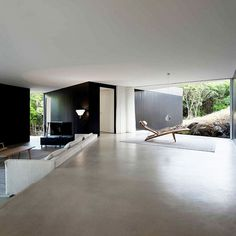 HOUSE CZ by a.degenaar, via Flickr