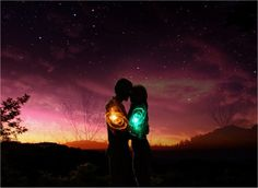How Do I Know If I Have Found My Twin Flame? List off 22 signs to look for.
