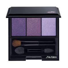 Divino não ? (Y)   Sombra Luminizing Satin Eye Color Trio GR412  Lido  encontre aqui  http://ift.tt/2axqZ00 #comprinhas #modafeminina #modafashion #tendencia #modaonline #moda #fashion #shop #imaginariodamulher