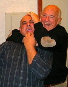 cool Saying farewell to Verne Gagne, a adolescence hero. Check more at http://worldnewss.net/saying-farewell-to-verne-gagne-a-adolescence-hero/