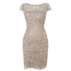 http://www.luulla.com/product/794940/champagne-bridesmaid-dress-lace-bridesmaid-dress-short-bridesmaid-dress-cheap-bridesmaid-dress-wedding-party-dress-bridesmaid-dresses-2017-junior-bridesmaid-dress-cute-bridesmaid-dress-vestido-de-curto
