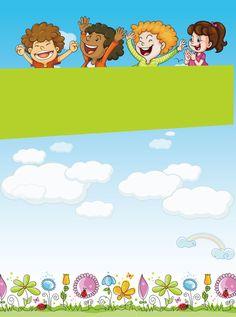 ideas for happy children day childhood Happy Children's Day, Happy Kids, Kids Background, Background Images, Painting For Kids, Drawing For Kids, Children's Day Craft, Children's Day Activities, Adult Children Quotes