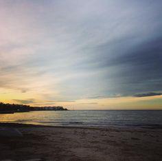 #ibiza #Ibz #sunset #sea #mediterraneo #spain #travel #girl #traveling #travelgram #travelphotography #instatravel #nature #naturelovers #naturalbeauty #naturephotography #smile #behappy #begrateful #thanks #wanderlust #nomad #nationalgeographic