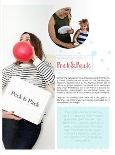 Tras la maternidad como nos reinventamos - Good Mood Magazine