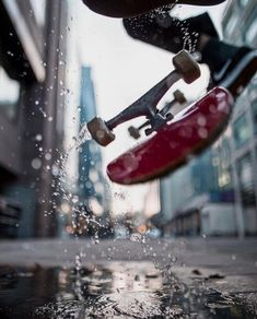 Don't try this at home #skate #skateboard #urban
