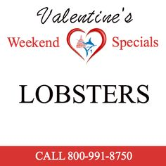 LIVE LOBSTERS. Not much of a value in live lobsters this time of year, but there rarely is. Maine catches are nil and Nova Scotia boats are getting out only one or two days a week. Add a ton of demand to that equation and you get double digit lobster prices like you have this week. WHY IS LOBSTER MEAT SO HIGH? We have seen an unprecedented rise in the price of CK, TCK and CKL over the last 12 months. The $28 a pound price is due to the incredible number of food service outlets