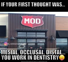 Second Pediatric Dental Hygienist Dental Assistant Humor, Dental Humor, Funny Dental Memes, Funny Nurse Quotes, Nursing Quotes, Nursing Memes, Nurse Humor, Sarcastic Quotes, Humor