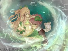 Lucy Fairy, Fairy Tail Natsu And Lucy, Fairy Tail Love, Fairy Tail Nalu, Fairy Tail Ships, Fairy Tale Anime, Fairy Tales, Natsu Et Lucy, Fairy Tail Characters