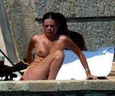 naked-anna-freil