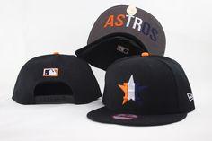 91803910e0b Cheap Wholesale MLB Snapbacks New Era 9FIFTY Hats Houston Astros 7586 Astros  Hat