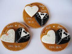 Wedding Engagement, Wedding Bouquets, Wedding Decorations, Anniversary, Invitations, Cookies, Christmas Ornaments, Holiday Decor, Desserts
