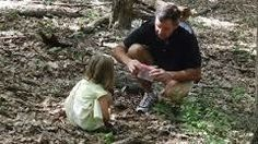 Outdoor Rangers Sykesville, MD #Kids #Events