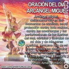 Spirit Soul, Angel Pictures, Catholic Prayers, Italy Vacation, Mexico Travel, Romantic Travel, Baja California, French Polynesia, Hocus Pocus