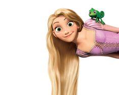 rapunzel-tangled-1280x1024.jpg (1280×1024)