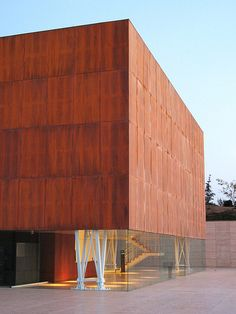 Museo Universitario de Alicante. Alfredo Payá
