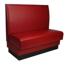 http://www.seatingexpert.com/Proddet.asp?ProdID=560=6=  Standard Style Booth