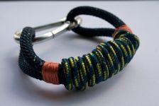 Palea Jewelry
