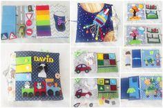 Culori cusute...: Carti textile Maya, Textiles, Kids Rugs, Projects, Blog, Home Decor, Log Projects, Blue Prints, Decoration Home