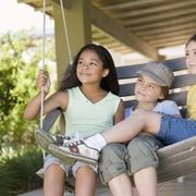 Activities for LDS Primary Girls  | eHow