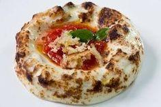 Pizza al contrario http://www.piacerepizza.tv/video/la-pizza-al-contrario-di-rosanna-marziale/