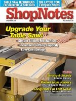 Woodworking Tip: Workbench with Lumber Storage Woodworking Books, Woodworking Projects Diy, Sliding Table Saw, Router Table Fence, Nook, Lumber Storage, Cabinet Makers, Wood Pallets, Pallet Wood