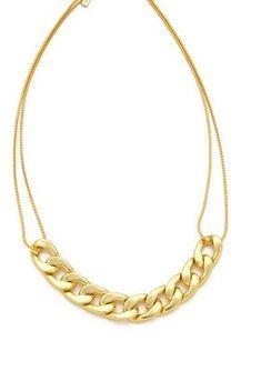 Venta al por mayor punky de cadena del diseño corto collar corto en Collares de Joyería en AliExpress.com | Alibaba Group