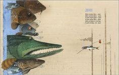 Illustration by  Igor Oleynikov
