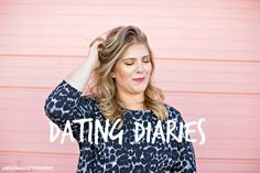Dating Diaries: Episode 6