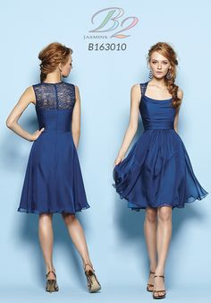 The Newest HOT Bridesmaids styles!<---Forget the bridesmaid, what about me?