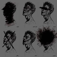 Ben Reilly, Xavier Samuel, Six Of Crows, Imagines, Werewolf, Mythology, Amazing, Grunge, Horror