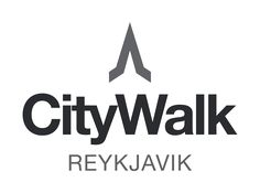 DO NEXT TIME! What to do in Iceland: Free two hours City Walk in Reykjavík