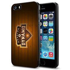 Soccer MLS HOUSTON DYNAMO SOCCER CLUB FOOTBALL FC, Cool iPhone 5 5s Smartphone Case Cover Phoneaholic http://www.amazon.com/dp/B00U3ABJ52/ref=cm_sw_r_pi_dp_8TGnvb0T6DD91