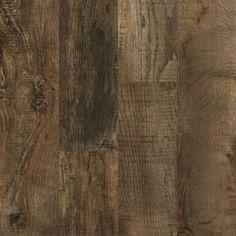 441 Best Vinyl Flooring Images On Pinterest