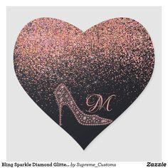 Glitter High Heels, Glitter Shoes, Dripping Lips, Pink And Gold, Rose Gold, Mandala Dots, Diamond Glitter, Gold Dots, Heart Of Gold