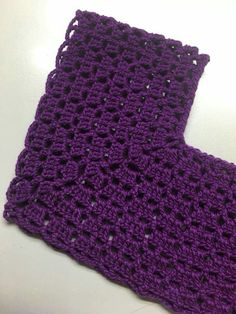 Crochet Mittens Crochet Shawl Crochet Stitches Macrame Projects To Try Knit Patterns Crocheted Flowers Crochet Clothes Good Ideas Crochet Poncho, Crochet Cardigan, Knit Crochet, Crochet Mittens, Crochet Stitches, Crochet Girls, Freeform Crochet, Corsage, Crochet Clothes