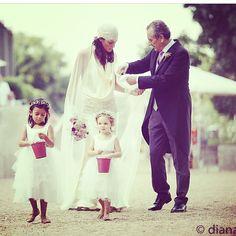 Jordianguera#novias #wedding #weddingplaner #costura #atelier #barcelona #vestidos#complementos #taller#