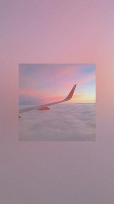 and aesthetic pink and purple gradient with clouds and airplane phone wallpaper The post appeared first on hintergrundbilder. Wallpapers Android, Android Wallpaper Black, Cellphone Wallpaper, Tumblr Wallpapers For Iphone, Phone Wallpaper Pink, Galaxy Wallpaper, Trendy Wallpaper, Animal Wallpaper, Colorful Wallpaper