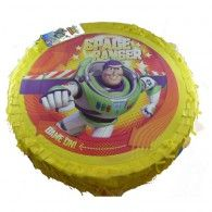 Pinata Toy Story Buzz Lightyear $49.95 A010584 Disney Balloons, Helium Balloons, Foil Balloons, Latex Balloons, Wholesale Party Supplies, Kids Party Supplies, Wedding Balloons, Birthday Balloons, Wholesale Balloons