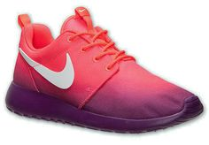 competitive price 83745 00194 Nike free,Women running shoes,roshe 20 for gift,now.get it