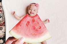 Watermelon dresses blow up the internet -- and it's the sweetest ...