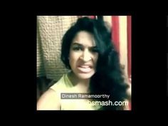 82 Best Whatsapp Funny Videos Images Funny Videos Youtube