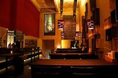 Weinbar Restaurant Bolena