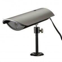Price: $255.12 - Logitech WiLife Digital Video Security--Outdoor Add-On Camera - IBJSC.com