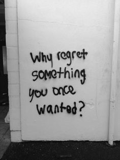 Graffiti Quotes 433 o : ) The Words, Pretty Words, Beautiful Words, Beautiful Life, Mood Quotes, Life Quotes, Wisdom Quotes, Indie Quotes, Journal Quotes