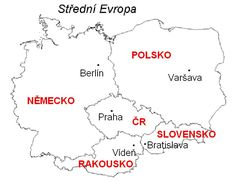 obecně :: Pančelčino Elementary Science, Education, Learning, School, Children, Geography, Young Children, Boys, Studying