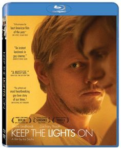 Shop Keep the Lights On [Blu-ray] at Best Buy. Find low everyday prices and buy online for delivery or in-store pick-up. Ray Music, The Sims 2, First Encounter, Keep The Lights On, Front Runner, Batman Vs, Cool Things To Buy, Stuff To Buy, A Decade