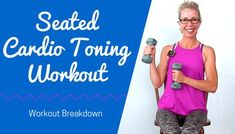 It is a common error to choose longer sessions during HIIT. The entire point is to press your body to the optimum limitation during high intensity periods. Hiit, Cardio, 300 Workout, Toning Workouts, Chair Workout, Full Body Program, Diet Plans For Women, Athlete Workout, Senior Fitness
